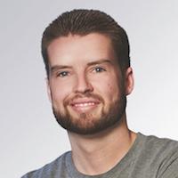 Johnathan Dane - KlientBoost.com
