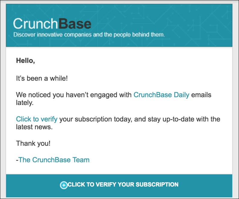 Fascination About Leadpages Crunchbase